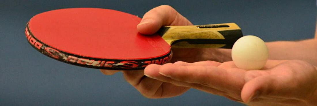 卓球レシーブ攻略プログラム